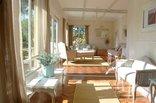 Petite Provence - Lounge