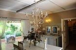 Petite Provence - Dinning Room