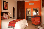DuneSide Guest House - Luxury Room