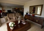 Vrede Selfcatering
