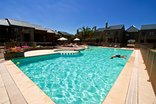 Devonvale Golf & Wine Estate - Swimmingpool