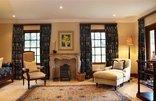 La Petite Dauphine - Suite Interior
