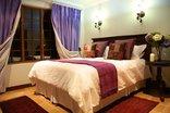 Glen Ross Guest Lodge - P 3