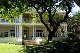Coral Tree Colony Bed & Breakfast - Coral Tree Colony B & B