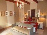 Cape Karoo Guest House