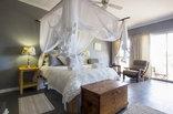Stoneridge Guesthouse - Aerodrome Bay Room