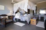 Stoneridge Guesthouse - Pams Bay Room