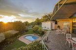 Stoneridge Guesthouse - Stoneridge Sunrise