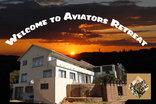 Aviators Retreat B&B