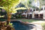 Premier Hotel Pretoria - Gardens