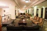 Premier Hotel Pretoria - Interior