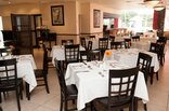 Premier Hotel Cape Manor - Restaurant