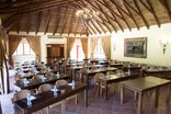 Mpongo Private Game Reserve - Conferencing