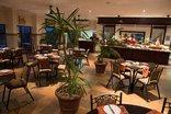 Premier Hotel Edwardian - Restaurant