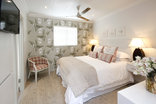 The Potting Shed Guest House - Standard room