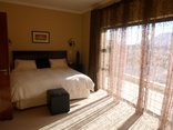 Pearl Valley Golf Estate - Golf Safari SA - Guest room