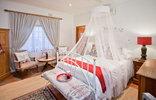 Thylitshia Villa Guesthouse - Room 1