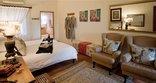 Thylitshia Villa Guesthouse - Room 2