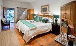 Thylitshia Villa Guesthouse - Room 4