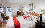 Thylitshia Villa Guesthouse - Room 5