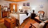 Thylitshia Villa Guesthouse - Room 6