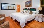 Thylitshia Villa Guesthouse - Room 7