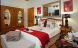 Thylitshia Villa Guesthouse - Room 8