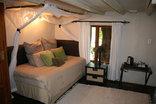 Bushriver Lodge - Hlatifula Main Lodge - Room 1