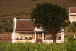 Orange Grove Farm - Wouterspan Lodge (6 people)