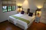 Cape Khamai Guest House - Selfcatering-Studio