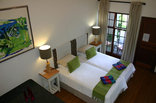 Cape Khamai Guest House - 1 Bedroom apartment