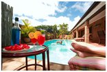 Marlin Lodge St Lucia