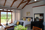 Mosaic Cottages - Milkwood Cottage 1