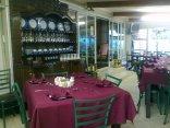 Mantovani Guest House