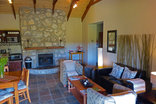 Mosaic Cottages - Milkwood Cottage 2