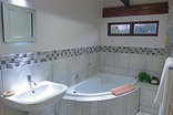 Mosaic Cottages - Milkwood Cottage 3