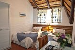 Woodpecker Inn - Accommodation