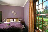 4 Heaven Guest House - Double room