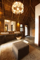 Chitwa Chitwa Private Game Lodges