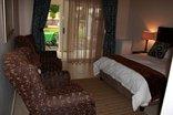 Elizabeth's Manor - Luxurious en-suite double room(Prince Room)