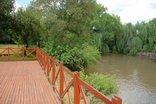 Klip River Country Estate - On the banks of the Klipriver