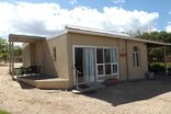 Tonnelkop Self Catering Units - Unit 4