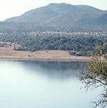 Pilanesberg Game Reserve - Mankwe Dam