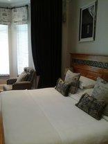 Villa Beryl Guesthouse - Room 2