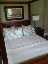 Villa Beryl Guesthouse - Room 3