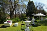 Zulu Nyala Country Manor - Zulu Nyala Country Manor - Functions & Events