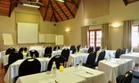 Zulu Nyala Country Manor - Zulu Nyala Country Manor - Conference Venues