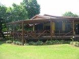 Jock - Sabie Lodge