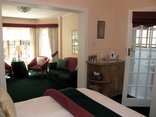 Edenwood Guest House - Regency Room