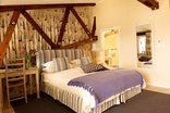 The Lofts Boutique Hotel - 2B - Nautical Dream Luxury Loft Room